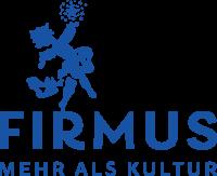 Firmus Kulturagentur