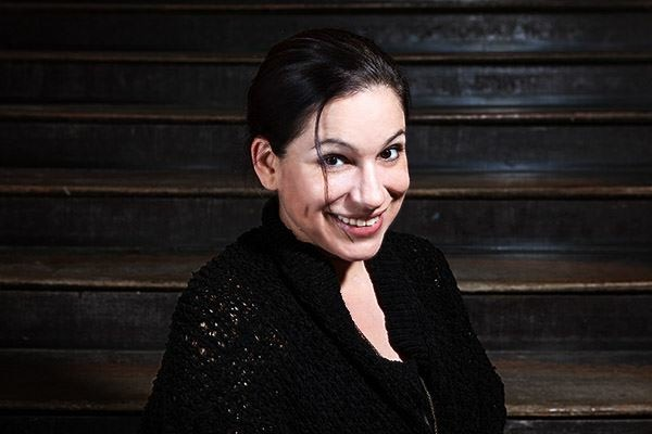 Angela Bassani